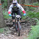 Photo of Skyler PRIMACK at Blue Mountain, PA