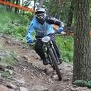 Photo of Jeremy FAHEY at Blue Mountain, PA