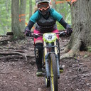 Photo of Amy ALTON at Blue Mountain, PA