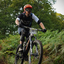 Photo of Dale CASPER at Grizedale Forest