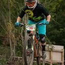 Photo of Sarah NEWMAN at Hamsterley