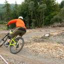 Photo of Unknown RIDER (M) at Hamsterley