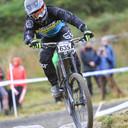 Photo of James FARROW at Antur Stiniog