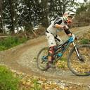 Photo of Aidan MERNAGH at Hamsterley