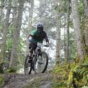 Photo of Steven CROSSLEY at Burke, VT