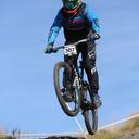 Photo of Ben CLOWES at Antur Stiniog