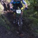Photo of Matthew CLARKE (sen) at Grizedale Forest
