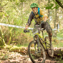 Photo of Phil CROMBIE at Grizedale