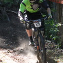 Photo of Cameron NYGUIST at Wisp Resort, MD