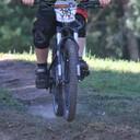 Photo of Cody PITTMAN at Wisp Resort, MD