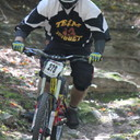 Photo of Michael ANDERSON at Wisp Resort, MD