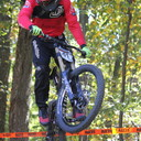 Photo of Nathan FORSHEY at Wisp Resort, MD