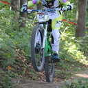 Photo of Ethan HECK at Wisp Resort, MD