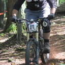Photo of Phillip DOWNELL at Wisp Resort, MD