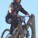 Photo of Josh HENN at Wisp Resort, MD