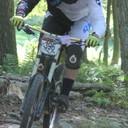 Photo of Rob GIBALA at Wisp Resort, MD