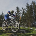 Photo of James KEEN at Dyfi Forest