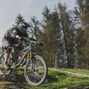 Photo of Gemma INGALL at Dyfi Forest