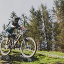 Photo of Ali GOVER at Dyfi Forest
