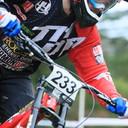 Photo of Sean RADCLIFF at Antur Stiniog