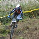 Photo of Ben NOTT at Hopton
