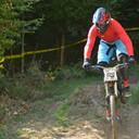 Photo of Trevor HARVEY at Hopton
