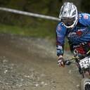 Photo of Andy KIPLING at Antur Stiniog