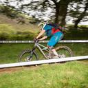 Photo of William EDWARDS (u18) at Dyfi Forest