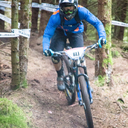 Photo of Oliver WATSON (exp) at Dyfi Forest