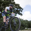 Photo of Tom WRIGHT (exp) at Hadleigh Park