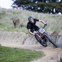 Photo of Dan HOWE at Hadleigh Park