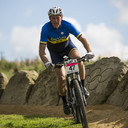 Photo of Kevin BEALES at Hadleigh Park
