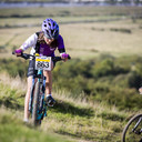 Photo of Molly CUTMORE at Hadleigh Park