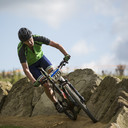 Photo of Jake JAKOBSON at Hadleigh Park