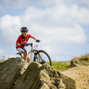 Photo of Oliver GRIGGS at Hadleigh Park