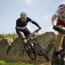 Photo of Tony GREEN (opn) at Hadleigh Park