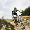 Photo of Harrison POWELL at Hadleigh Park