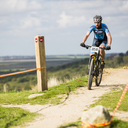 Photo of Alvaro MARI-THOMPSON at Hadleigh Park