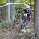 Photo of Michael MALDONADO at Thunder Mountain, MA