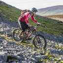 Photo of Simon ARCHER at Swaledale