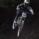 Photo of Matthew FOSTER at Hopton