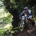 Photo of Stuart ATLEE at Hopton