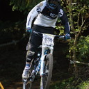 Photo of Chris PLATT at Hopton