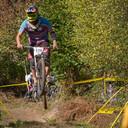 Photo of Max ROBINSON at Hopton