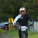 Photo of Matt COOPER (sen) at Hopton