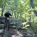 Photo of Brad PATCHES at Mountain Creek, NJ