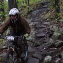Photo of Jimmy VUKELICH at Mountain Creek, NJ