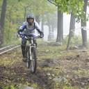 Photo of Kristine CONTENTO ANGELL at Mountain Creek, NJ