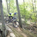 Photo of Mitchell DIPASQUALE at Mountain Creek, NJ