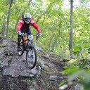 Photo of Colby BARTH at Mountain Creek